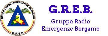 Associazione G.R.E.B.